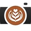 写真で見つかるNo.1カフェアプリ - CafeSnap