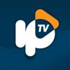 rIPTV Wiki