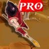 Battle Clans - War Clans PRO clans
