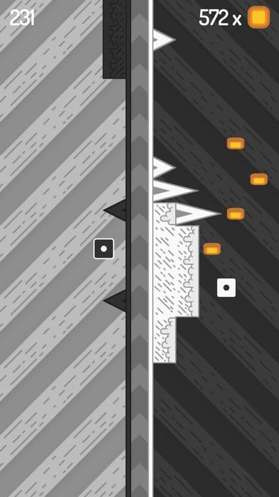 FlipSide - Opposites Unite! Screenshot