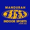 Mandurah Indoor Sportz benicarlo indoor morella