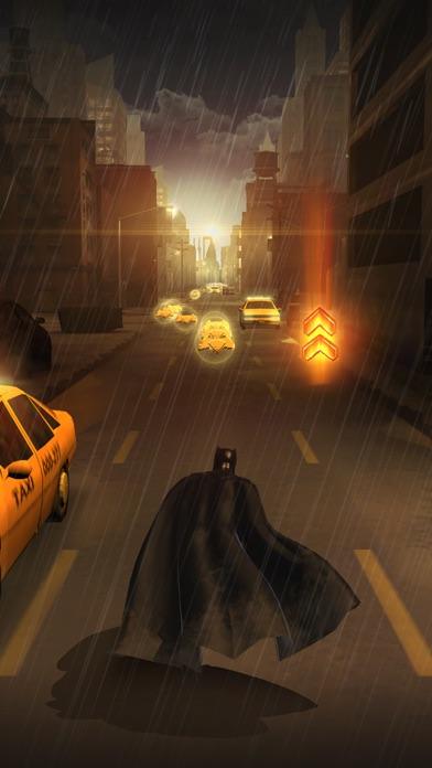 Batman v Superman: Who Will Win Screenshots