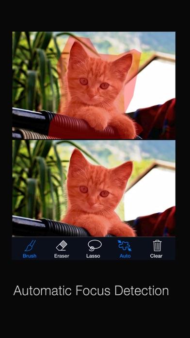 download Big Lens apps 1