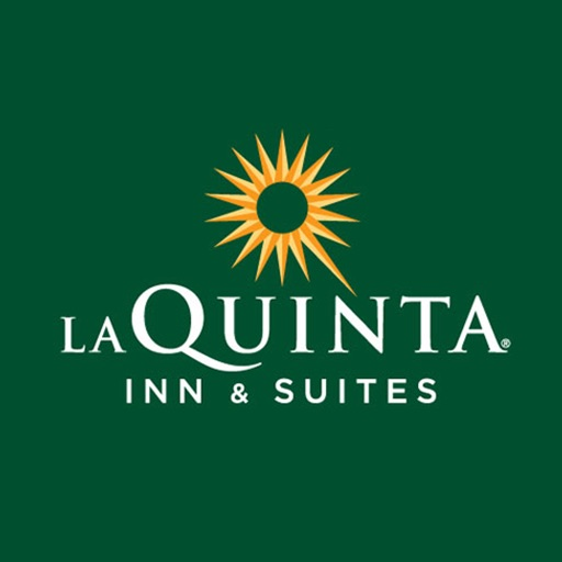La Quinta Inn & Suites Stockbridge