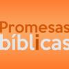 Promesas Biblicas