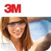 3M™ Dentist