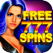 Vegas Slot Machines : Free Slots Casino With Huge Rewards