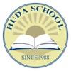Huda School & Montessori
