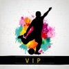 Soccer VIP Tips - Betting Predictions soccer predictions