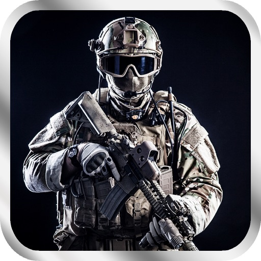 Pro Game - Door Kickers Version iOS App