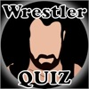 Wrestler Quiz - guess the famous wrestling stars name from a picture