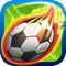 Head Soccer (AppStore Link)
