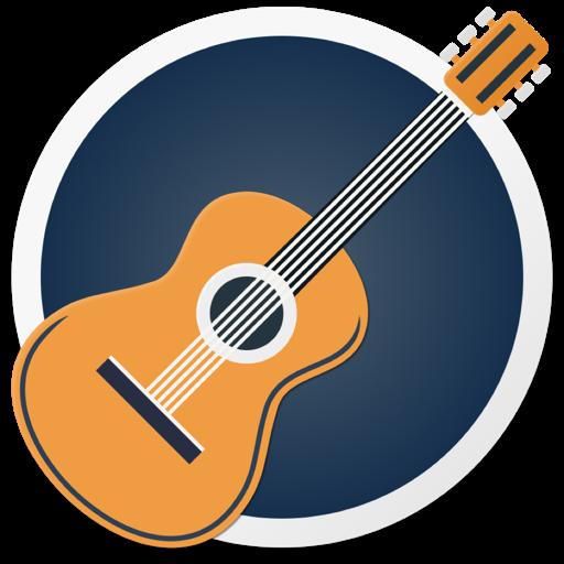 Musician Guide - Guitar Master Prof