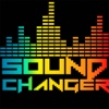Sound Changer Voice Mixer – Audio Effect with Voice Command Prank voice changer website