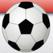 Football Fixtures  *