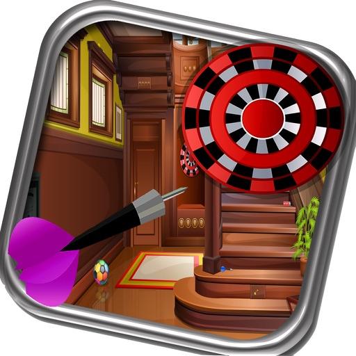 Escape Games 183 iOS App