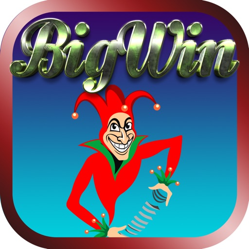 Viva Mexico Slot - Play Online for Free or Real Money