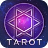 Lingji tarot-nice and funny in line with tarot cards