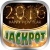 2016 Abu Dhabi Dubai Lucky Slots — Jackpot, Blackjack, Roulette! (Virtual Slot Machine)