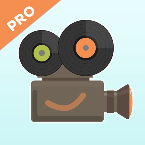 MuViBob Pro: Music + Video = Musicvideo images
