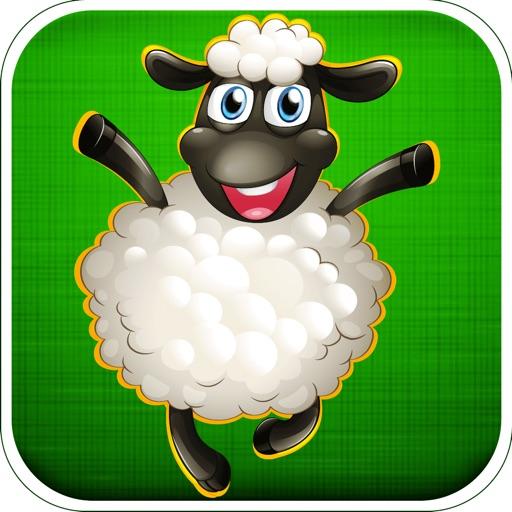 Daring Sheep iOS App