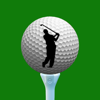 Golf Handicap Tracker & Calculator (Canada)
