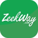 Zeekway icon