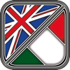 English-Italian Dictionary (Offline)