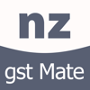 NZ GST Mate - New Zealand GST Calculator