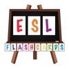 Flashcards-ESL