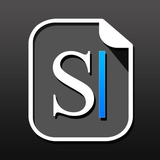 Top 5 Best iPhone 6 & iPhone 6 Plus Apps