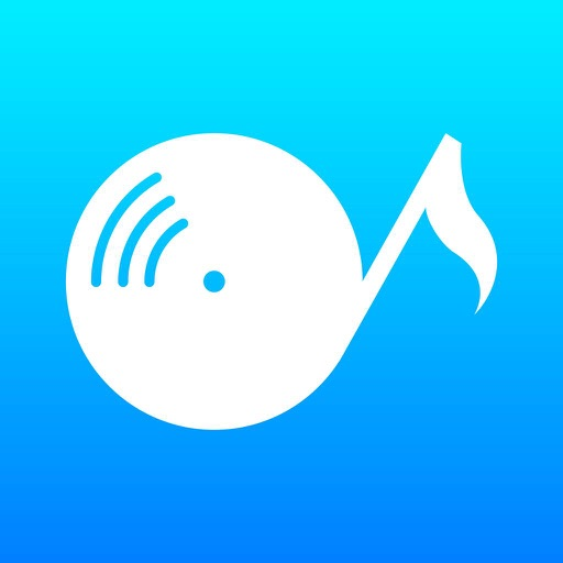 SwiBeat - MP3 Player & Analyzer to Visualize Your Music Choice