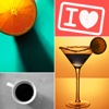 Photo Collage maker, pic grid effects & filters - Collage Foto Grid grid computing projects