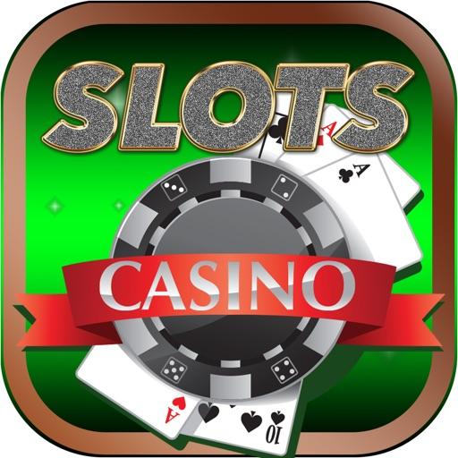 casino rewards com spins