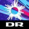 DR Grand Prix