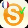 sVerifier-French Spell Checker