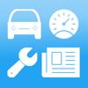 Digital Auto Guides M.G. TF2 Maintenance Manual