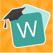WordWise by Memorado