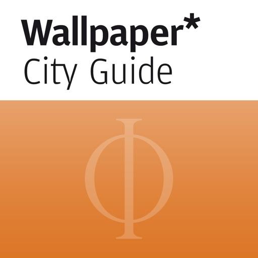 Bilbao/San Sebastian: Wallpaper* City Guide
