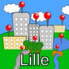 Guida Wiki Lille - Lille Wiki Guide