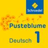 Pusteblume – Deutsch Klasse 1