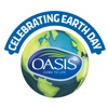 Oasis Earth Day earth day network