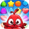 Fatasy Jelly Candy Puzzle Pop - Jelly Match3 Edition