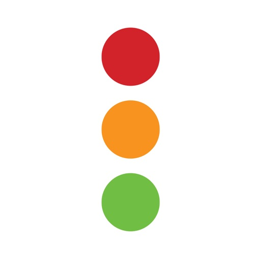 Australian Carb Counter - Traffic Light Guide to Food