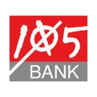 百五銀行 icon