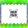 Bar-scanner de code