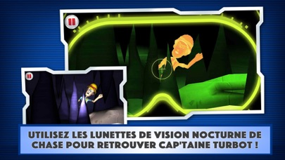 download Paw Patrol : la Pat'Patrouille à la rescousse ! apps 3