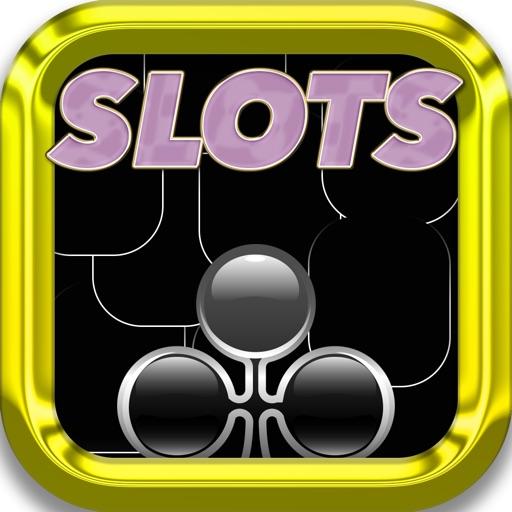 SLOTS 888 Play Machine iOS App