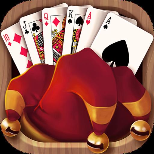 Durak Card Fun FULL