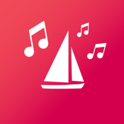Musie : New Music Discovery - Free listening daily update song icon